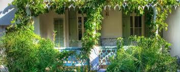 chambre d hote les goudes chambre d hôte la calanque à marseille sur my provence