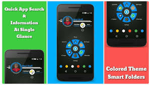 android customization best launcher doodle setup android customization