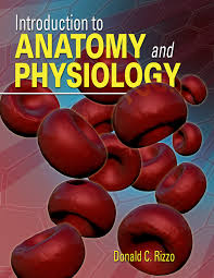 Principles Of Anatomy And Physiology Ebook Ebook Fundamentals Of Anatomy And Physiology 9781133479932