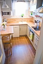 bathroom design tool design kitchen cabinets kitchen design help free bathroom