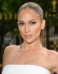 j lo ponytail hairstyles 8 latest jennifer lopez hairstyles 2017 goostyles com page 3 of 3