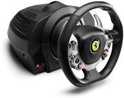 thrustmaster 458 xbox one thrustmaster tx racing wheel 458 italia edition pc xbox