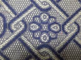 Tapestry Fabrics Upholstery Sofa Fabric Upholstery Fabric Curtain Fabric Manufacturer Tapestry
