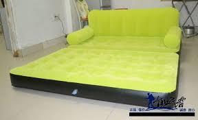 Inflatable Mattress Sofa Bed Original Comfort Quest 5 In 1 Inflata End 3 6 2018 7 46 Pm