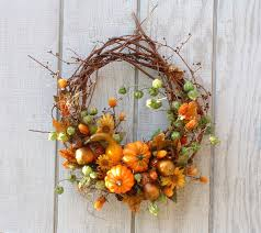 1000 ideas about fall decorating on pinterest autumn inexpensive
