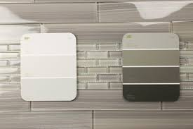 Gray Bathroom Tile by 100 Bathroom Tile Ideas Grey Small Bathroom Tile Ideas Grey