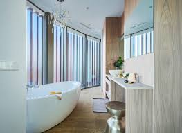 magnificent eclectic bathroom designs that are full of ideas