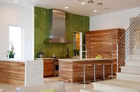 Tile Backsplash Ideas For Kitchen 71 Exciting Kitchen Backsplash Trends To Inspire You Home