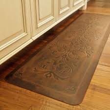 Frontgate Bath Rugs 28 Best Kitchen Mats Images On Pinterest Kitchen Rug Area Rugs