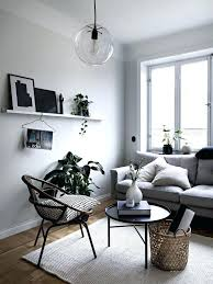 themed living room ideas scandinavian inspired living room jamiltmcginnis co