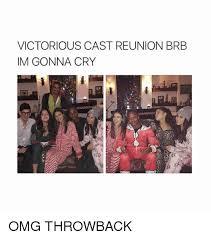 Seeking Fused Cast 25 Best Memes About Cast Cast Memes