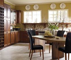 Diamond Kitchen Cabinets by Kitchen Cabinets