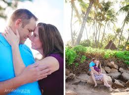 oahu photographers couples photo shoot oahu
