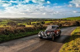 bmw rally 2014 le jog rally 2014 photos results report