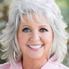 best 25 mid length hair styles for women over 50 ideas on