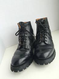 womens size 9 eee boots best 25 dayton boots ideas on heels zanotti