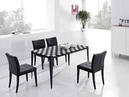 dining room table sets and consider your budget homesfeed