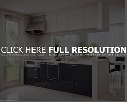 ideal u shaped kitchen layout ideas room designs remodel for small