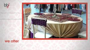 table rental atlanta table linen rentals atlanta bbj wedding event showroom