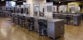 makeup schools facility new jersey nj philadelphia school