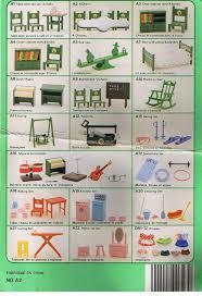 Sylvanian Families Garden Playground 40 Best Sylvanian Families Images On Pinterest Sylvanian
