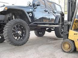 jeep rock sliders jkowners com jeep wrangler jk forum view single post a c e
