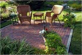 Ideas For Landscaping Backyard On A Budget Backyard Cheap Backyard Ideas Stirring Cheap Backyard