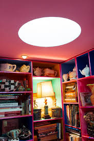 zandra rhodes u2013 fashion designer at home and her studio in london