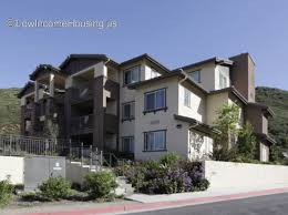 san marcos ca low income housing san marcos low income