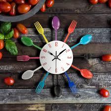 popular kitchen utensil design buy cheap kitchen utensil design