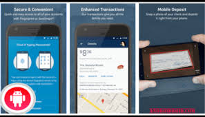 credit card apps for android fargo app for android free
