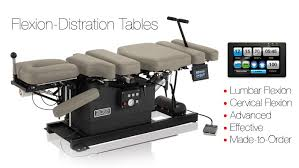 elite chiropractic tables replacement parts chiropractic tables decoration the latest information home gallery