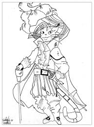 boots coloring dora boots coloring pages dora boots