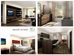 design your own living room of innovative impressive for free