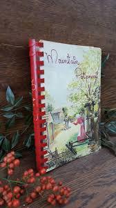 North Carolina travel notebook images Best 25 waynesville north carolina ideas western jpg