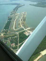 here u0027s lookin u0027 at you belize part one arriving at resorts near