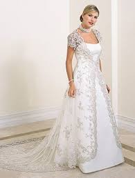 large size wedding dresses stylish wedding dresses for plus size compilation on top dresses