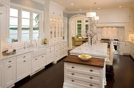 st louis kitchen and bathroom remodeler of choice finished