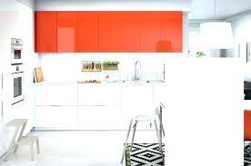 devis cuisine en ligne immediat devis cuisine en ligne agrandir devis cuisine ikea 3 une cuisine