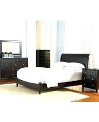 cheap black furniture bedroom tribeca white bedroom furniture collection black and white and wow