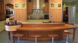 ta home decor bar small bar tables home bars for basements plus glass wine