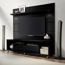 furniture entertainment center ideas wall mounted tv with wall