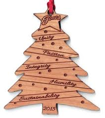 97 best wood ornaments images on wood ornaments