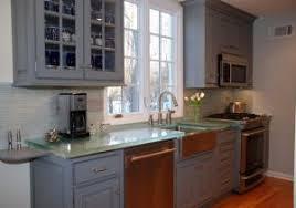 la cuisine pas chere meuble de cuisine d occasion best of buffet cuisine pas cher d