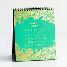 minion desk calendar 2017 paper desk calendar arends producties