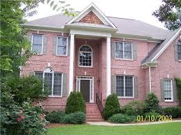 Exterior Paint Color Schemes For Brick Homes - exterior paint color ideas for pink brick home u2013 certapro painters