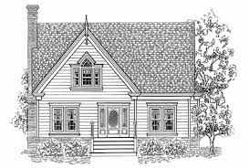 revival house plans eplans revival house plan elements 1840 square