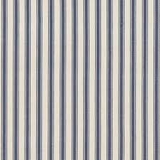 Black And White Striped Upholstery Fabric Stripes Fabric Products Ralph Lauren Home Ralphlaurenhome Com
