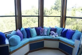 bedroom furniture window seat height window seat window