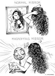 83 best yahhhh images on pinterest c cassandra comics drawings